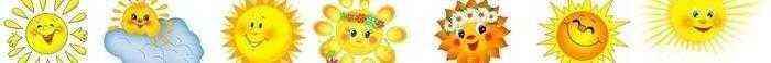 Для любителей небольшого трешачка* #214 Mlkevazovsky, Треш, Яжмать, Подслушано, Шок, Скриншот, Женский форум, Угар, Длиннопост