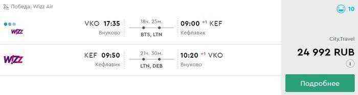 Как купить билеты в Исландию и обратно и уложиться в 10 тысяч рублей Авиабилеты, Путешествия, Исландия, Длиннопост