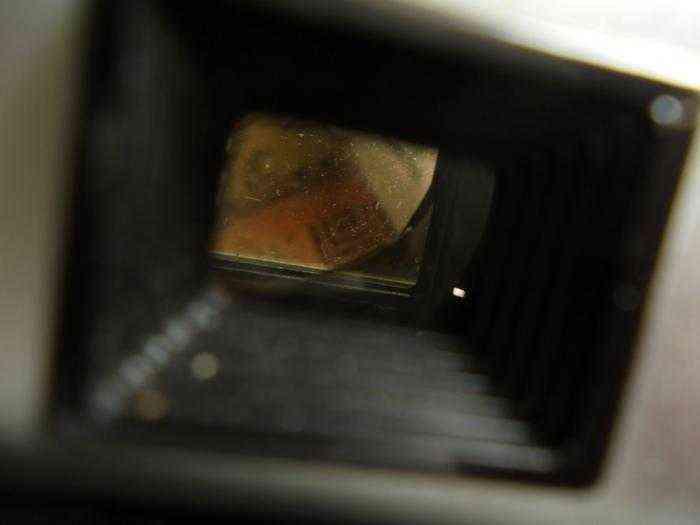 Подарок от пикабушника Подарок, Пикабу, Пикабушники, Ретро, Ностальгия, Фотография, СССР, Фотоаппарат, Длиннопост