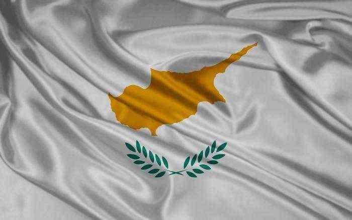 Рандомная География. Часть 96. Кипр. География, Интересное, Длиннопост, Рандомная география, Путешествия