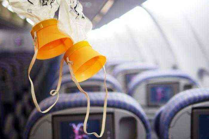 Уснувший рейс: как маленький переключатель погубил Boeing 737 и 121 человека Boeing 737, Авиакатастрофа, Уснувший рейс, Халатность, Onliner, Длиннопост