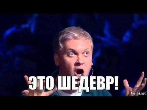 АДМ Новополоцк - Сергиевский (Коломна) Обмен подарками, Новый Год, Отчет по обмену подарками, Длиннопост