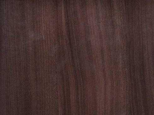 Сделано в СССР: наши прорывы в области композитов Популярная механика, СССР, История, Композиты, Дсп, Дельта-Древесина, Наука, Техника, Длиннопост